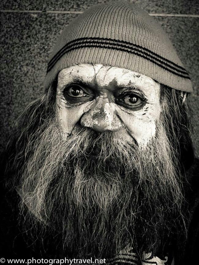 Australian Aboriginal Wisdom | SharedWisdom