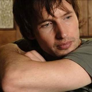 #  james blunt........ONE OF MY FAVORITE SINGERS OF ALL TIME.