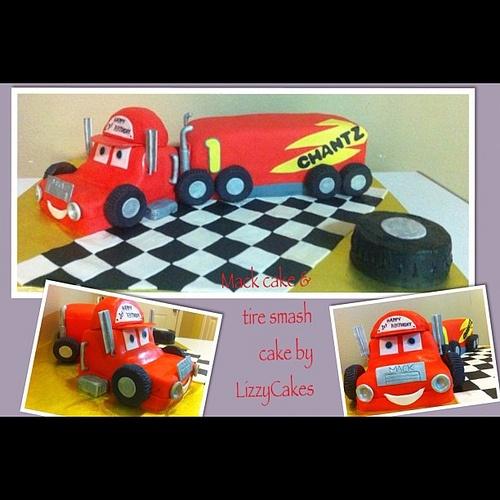 Cake Decorating Classes Kitchener