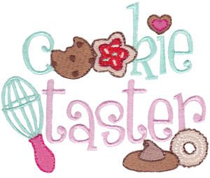 Embroidery | Free Machine Embroidery Designs | Bunnycup Embroidery | Christmas Sentiments Four