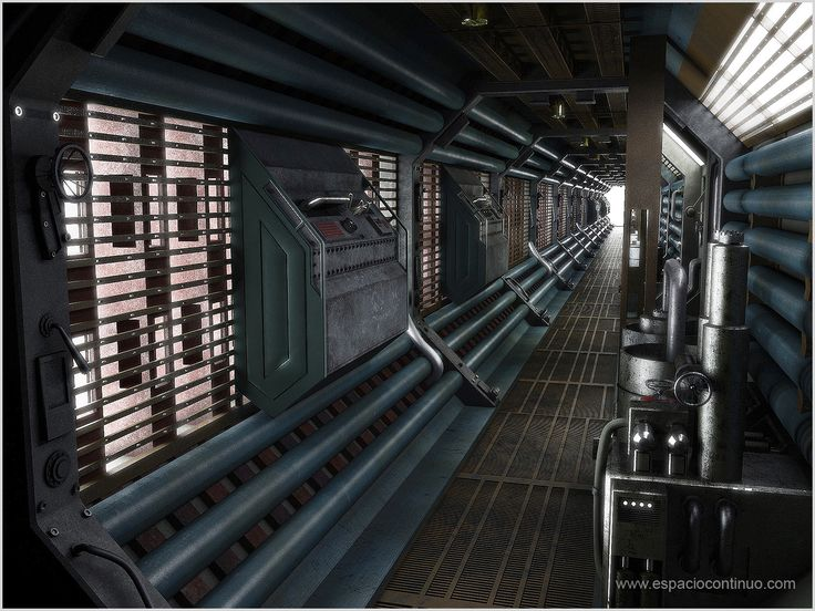 39 best images about nostromo on pinterest spaceships armors and aliens. Black Bedroom Furniture Sets. Home Design Ideas