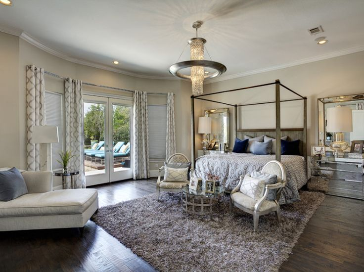 20 Beautiful Bedrooms With Mirrors Above Night Stands Parks Lakes And Beautiful