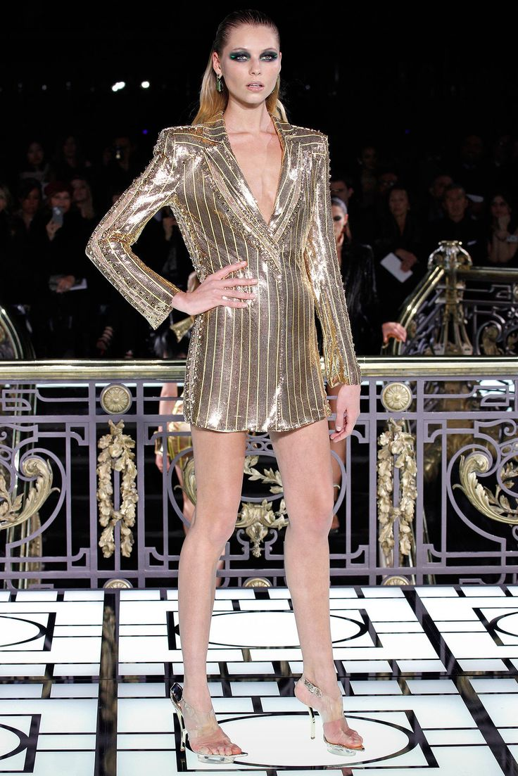 where to buy nobis jacket elroy sparta campgrounds wi Atelier Versace Spring 2013 Couture Collection Photos   Vogue