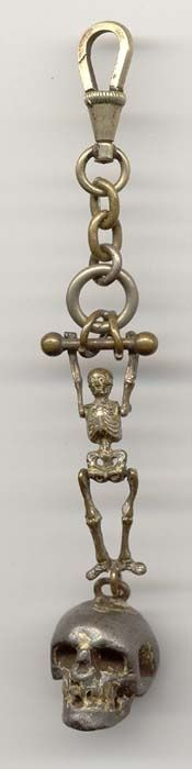 1000+ images about Mourning on Pinterest | Memento mori ... Victorian Memento Mori Jewellery