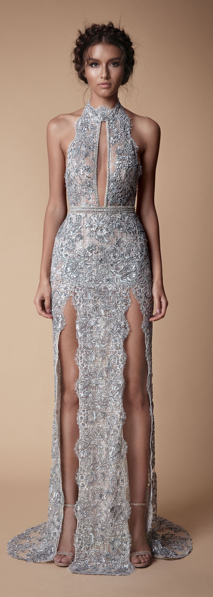 37 best Fashion images on Pinterest | Evening gowns, Party outfits ...