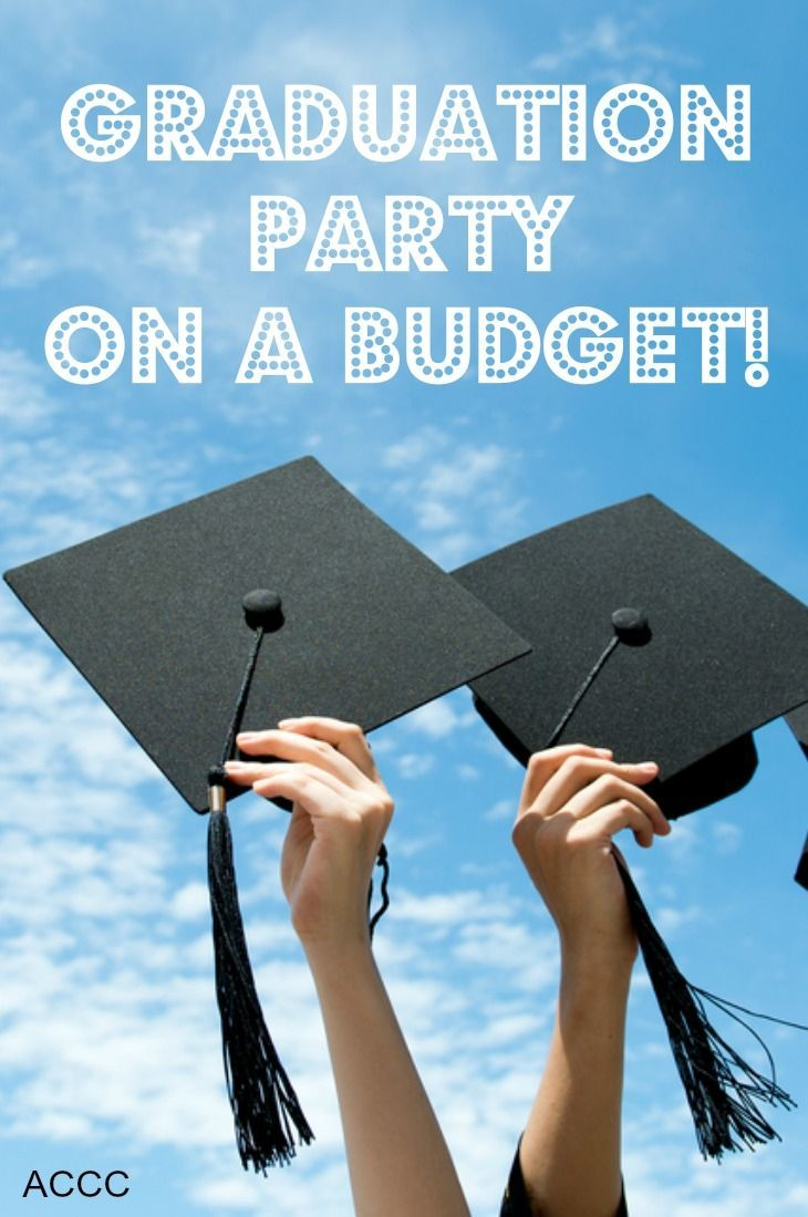 best images about home school graduation ideas party graduation idea see more are you throwing your grad a party soon don t spend money you don