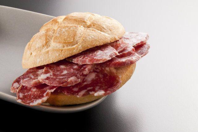 panino-col-salame-640x428.jpg