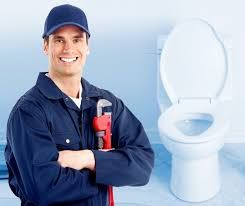 First Choice #PlumberAdelaide provide emergency Gas Leaking Services, Blocked Drains Cleaning, Hot Water Systems, Leaking Tap & Toilet Repairs Services. Our plumbers are fully accredited, experienced, local and insured. We are available 24 hours for emergency same day plumbing services in Adelaide. We earned a good reputation in Adelaide for the best solutions and reasonable charges. Request a free quote through our website to know further in details.