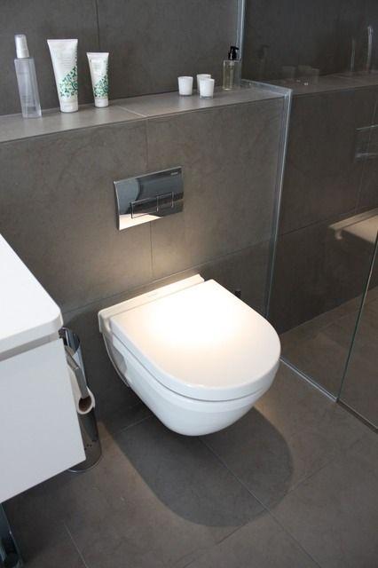 WC-Starck 3-Philippe Stark-Duravit-toalett-vägghängd-toilet-badrumsdesign-