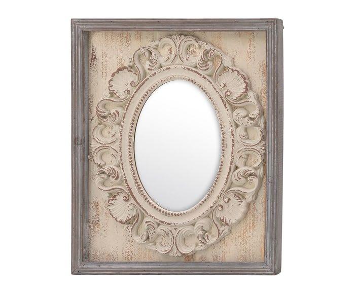 448 best proyecto espejos images on pinterest mirrors for Espejos largos