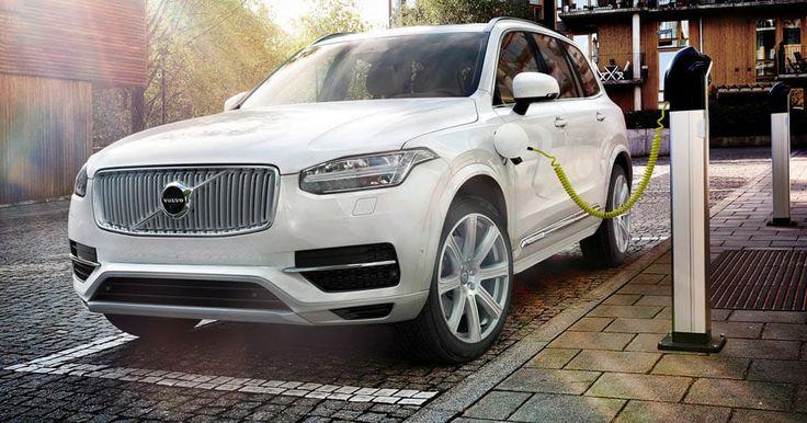 Hybrid Vehicle Market To Be Worth $41 Billion By 2022 #Hybrids #Reports