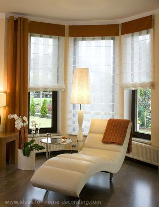 living room window treatment ideas window treatment ideas httpwwwcontemporaryinteriordesigns - Living Room Window Coverings