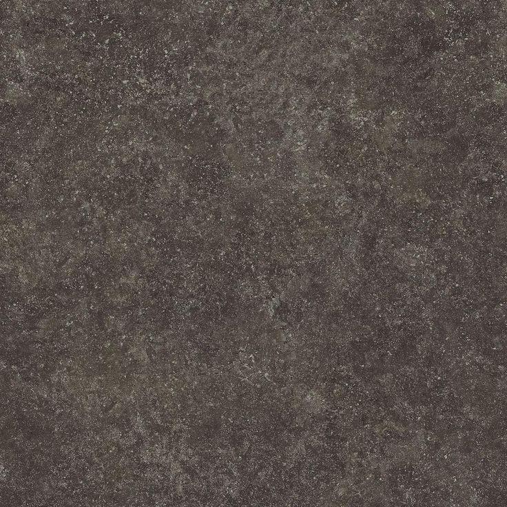 Lifeproof Starry Dark Luxury Vinyl Plank Flooring Case