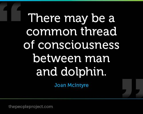 consciousness the common conception of consciousness Consciousness is at once the most familiar and the most mysterious feature of our existence a new science of consciousness is now revealing its biological basis once considered beyond the reach.