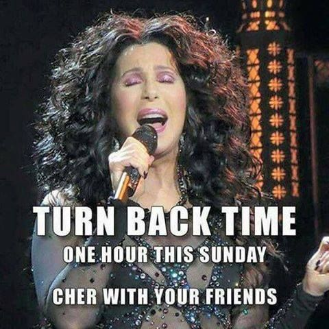 """It's time to """"fall back"""" before you go to bed Saturday to return to Standard Time. But many wonder why we have to go through this rigmarole each spring and fall, beyond the important reminder of ch…"""