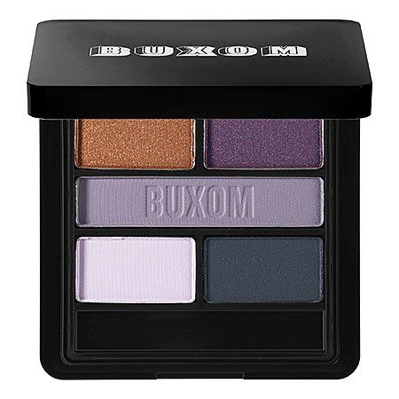 """Buxom Buxom Color Choreographyâ""""¢ Eyeshadow Belly Dance 5 x 0.052 oz, 7.5g./0.26oz. ** To view further, visit now : Makeup"""