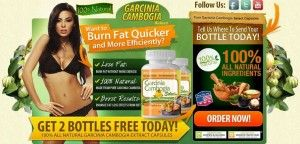 WhereCanIBuyGarciniaCambogia.us is providing helpful information on where to buy Garcinia Cambogia safely. The site is packed with helpful information on letting people know where they should purchase the popular weight loss supplement safely and away from fraud websites and distributors. >> Where can i buy garcinia cambogia, Does garcinia cambogia work --> http://wherecanibuygarciniacambogia.us/