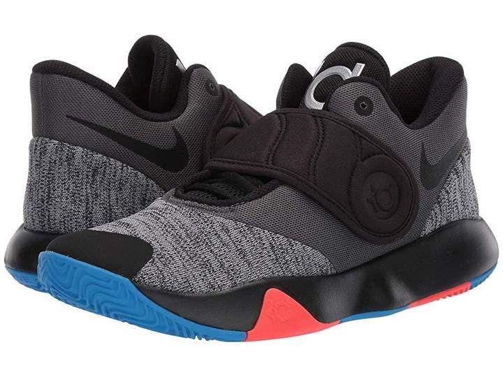 Nike KD Trey 5 VI | Kevin durant shoes