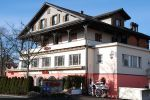 il Faro Restaurant , Ristorante, Dübendorf, Restaurant, Pizzeria, Bar, Pizzakurier, Take Away