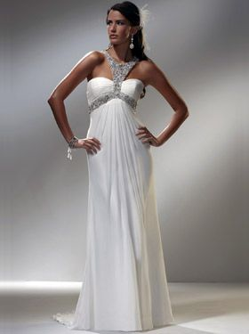 best 25 greek wedding dresses ideas on pinterest grecian wedding dresses greek dress styles and best dress for wedding