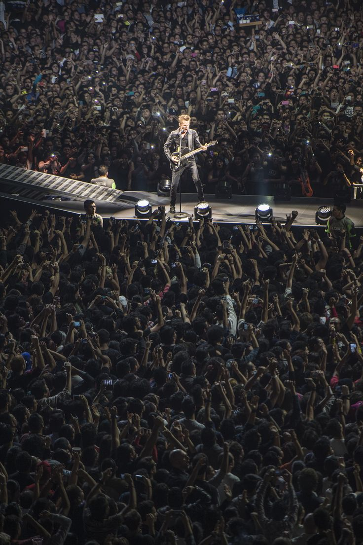 Muse live 2016 - Google Search