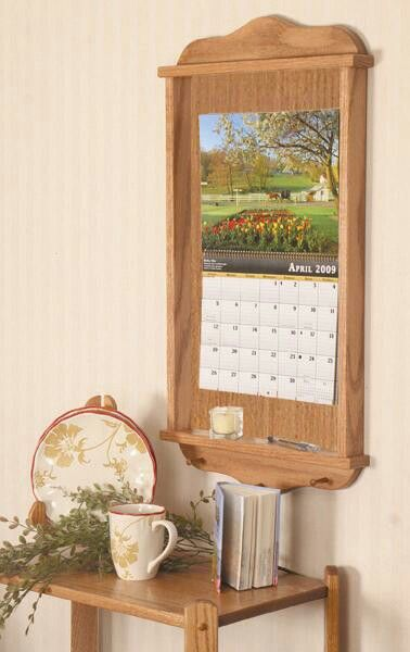 Diy Calendar Frame : Images about calendar frame on pinterest preserve