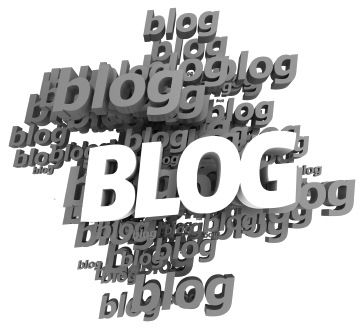 How to Start a Successful Blog Today.        Gloucestershire Resource Centre http://www.grcltd.org/scrapstore/