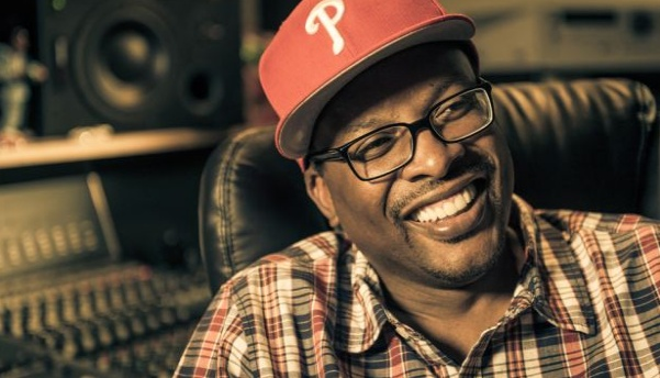 We are very pleased to announce that DJ Jazzy Jeff will be joining us tomorrow for the private launch at BROOKE Restaurant + Bar! http://en-su.it/lvvRb     Thanks for the feature Montreal.TV!