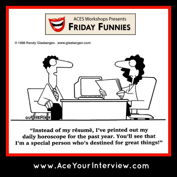 Funny Hr About Friday S