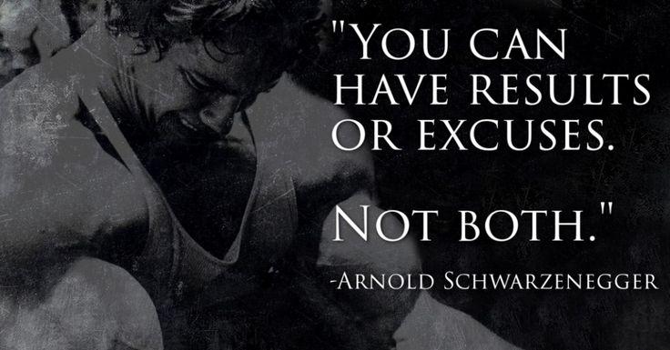 Arnold Schwarzenegger                                                                                                                                                                                 More