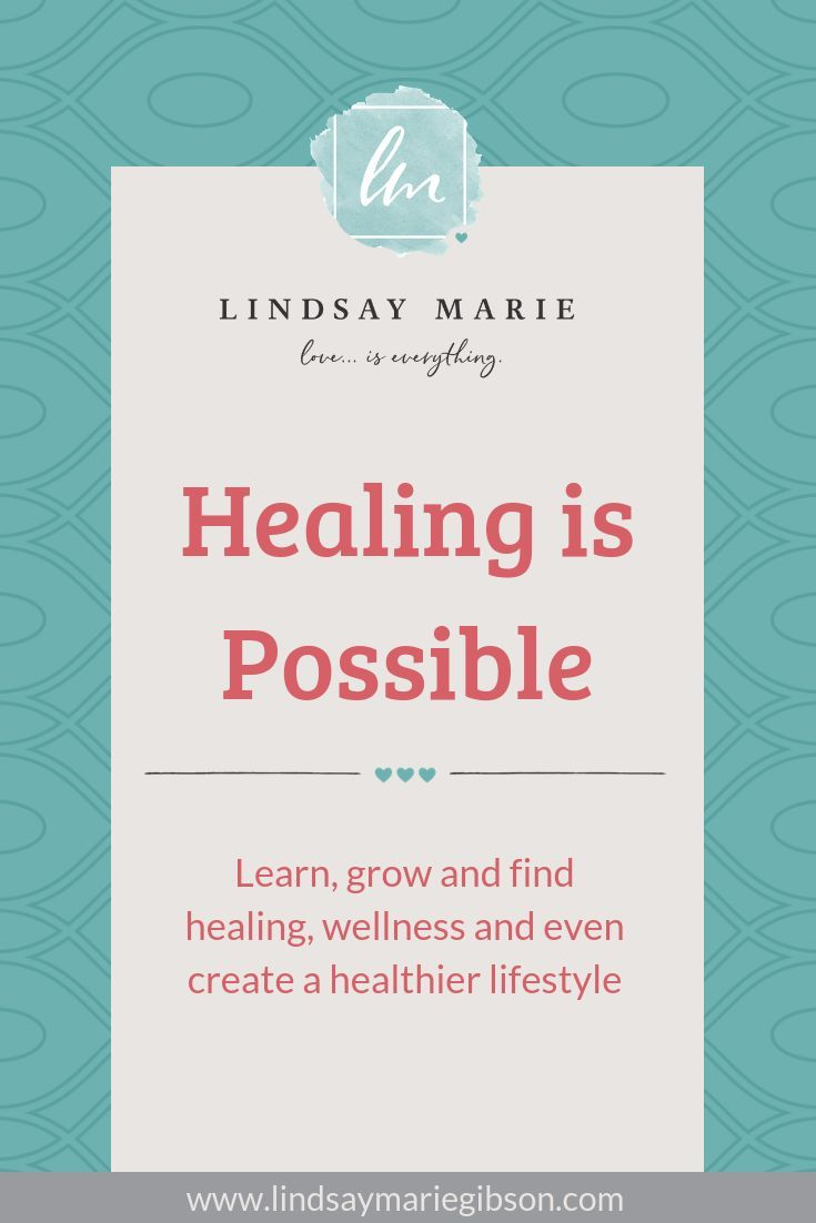 Pin On Just Be Guide Healing From Within