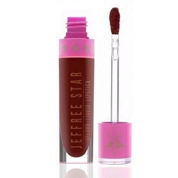 Unicorn Blood Jeffree Star Cosmetics Liquid Lipstick