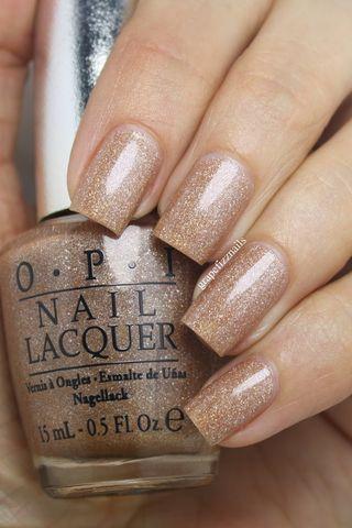 Nude Skittles | grape fizz nails | Bloglovin'