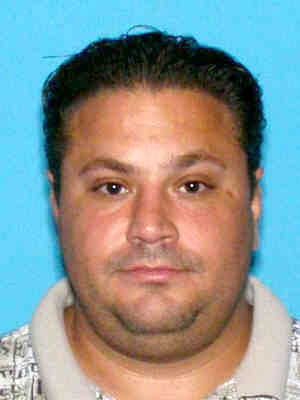 """Vincent P. Coppola, of Union, N.J., son of imprisoned Genovese capo Michael Coppola, allegedly was part of a network of Genovese associates who ran a multi-million dollar illegal sports gambling enterprise in New Jersey that utilized an off-shore """"wire room"""" in Costa Rica to process bets."""