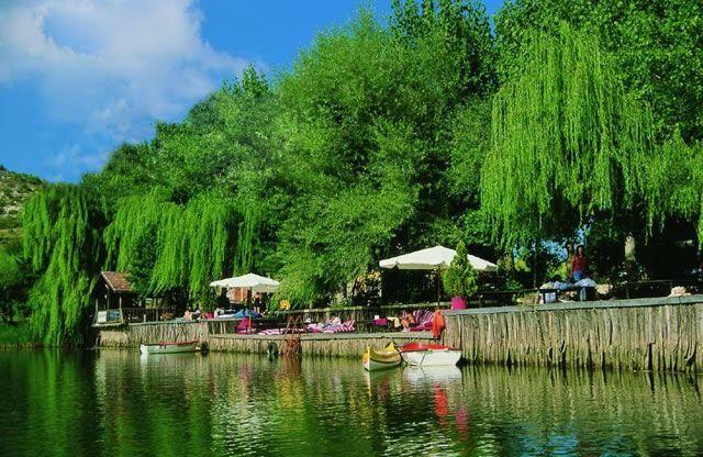Bu #haftasonu #Ağva 'ya gidelim! Let's go to #Ağva this #weekend! #Ağva #Şile #İstanbul #Istanbul #GöksuRiver #YeşilçayRiver #theBlackSea #GöksuNehri #YeşilçayNehri #Karadeniz #holiday #weekend #haftasonu #yeşil #nature #doğa