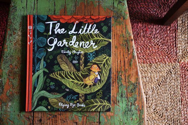 Pondělí: Zahradníček
