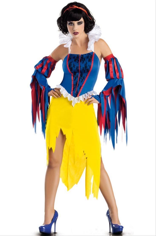 12 best Halloween costume ideas images on Pinterest