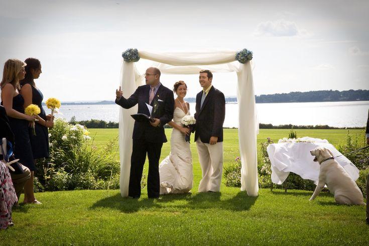 106 Best Wedding Ceremonies Images On Pinterest