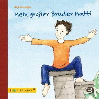 Mein großer Bruder Matti: Kindern ADHS erklären von Anja Freudiger http://www.amazon.de/dp/386739072X/ref=cm_sw_r_pi_dp_HPEovb0BBXHGD
