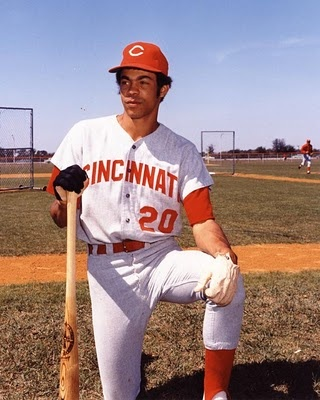Roger Co Communication Dept Big Red Machine Cincinnati Reds Baseball Cincinnati Baseball Cincinnati Reds