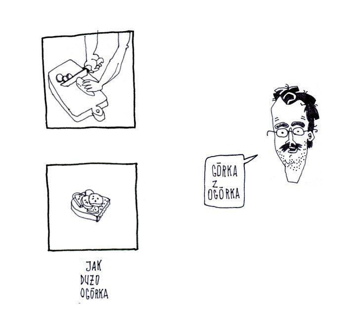komiks  #comics #cute #drawing