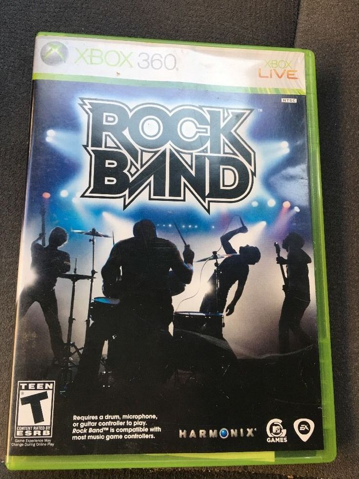 http://searchpromocodes.club/rock-band-microsoft-xbox-360-2007-complete-3/
