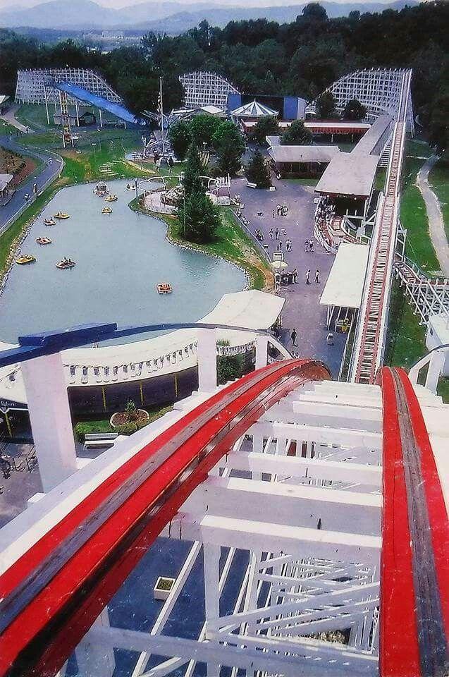 36 best lakeside amusement park salem va images on pinterest amusement parks roanoke. Black Bedroom Furniture Sets. Home Design Ideas