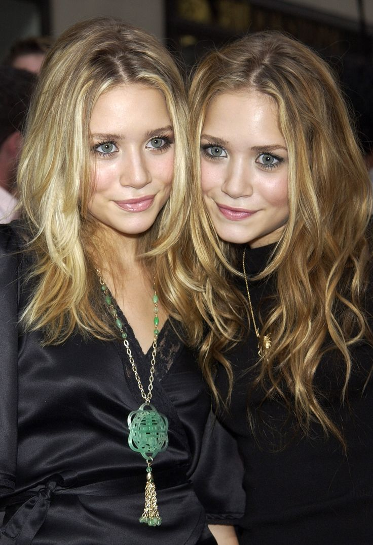 Olsen twins now supination insoles walmart
