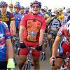 All'asta la collezione di biciclette di Robin Williams