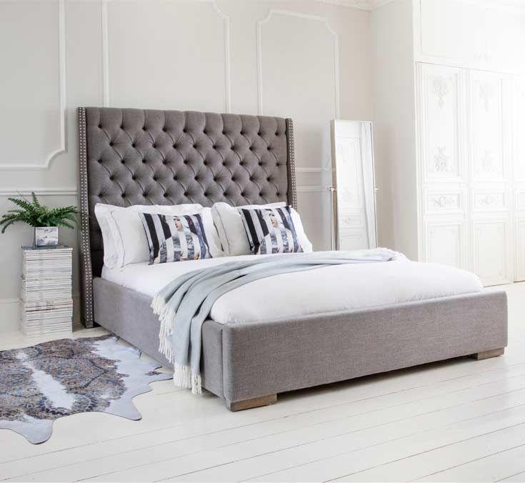 Bedroom Decor Colors Mood Board Bedroom Interior Design Bedroom Colours With Grey Furniture Black Bedroom Sets: Best 25+ Baroque Bedroom Ideas On Pinterest