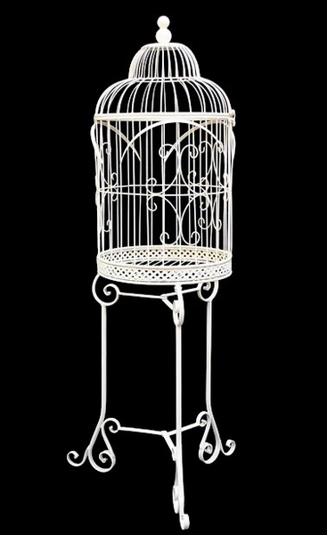 72 best bird cages images on pinterest bird cages birdcages and birdhouse. Black Bedroom Furniture Sets. Home Design Ideas