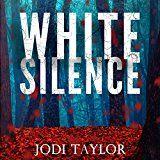 #3: White Silence: Elizabeth Cage Book 1