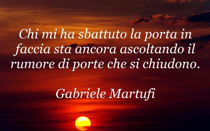 Gabriele Martufi (@gabrielemartufi) | Twitter