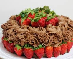 Image result for decorative cakes dairy free